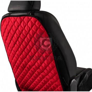 KICK протектор для сидіння